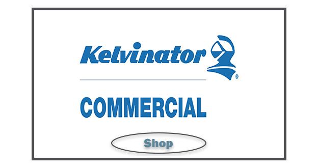 Kevinator Commercial